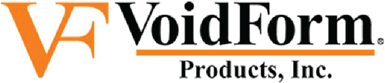 VoidForm Products